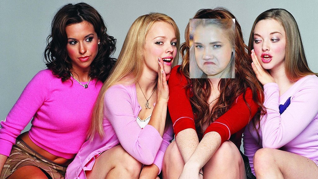 mean-girls-where-now